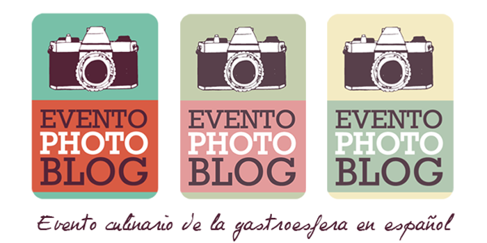 evento photo blog junio 2014